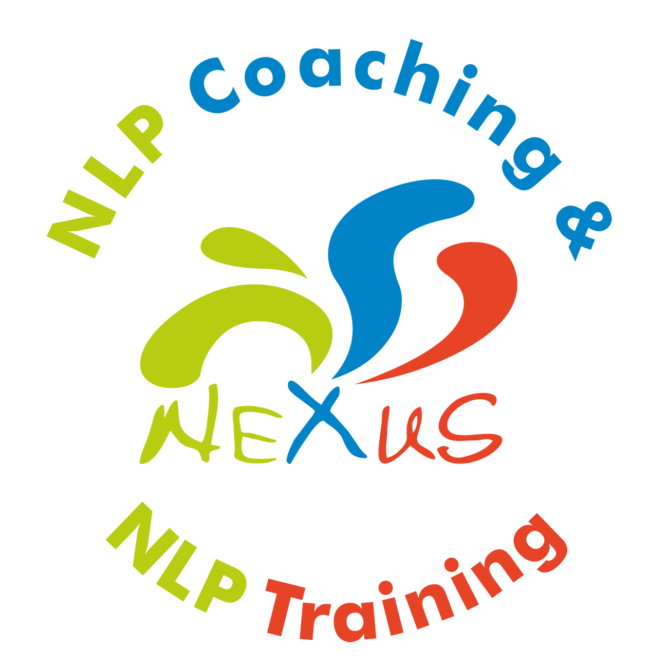 Coaching Winnenden schnelle Lösungen mit NLP-Coaching Selbstbewusstseins-Coaching Winnenden, Selbstvertrauens-Coaching, Selbstsicherheits-Coaching, Selbstwert-Coaching